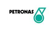 petronas-2