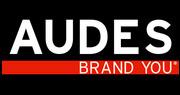 audes_logo
