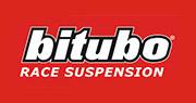 Bitubo Race Suspension